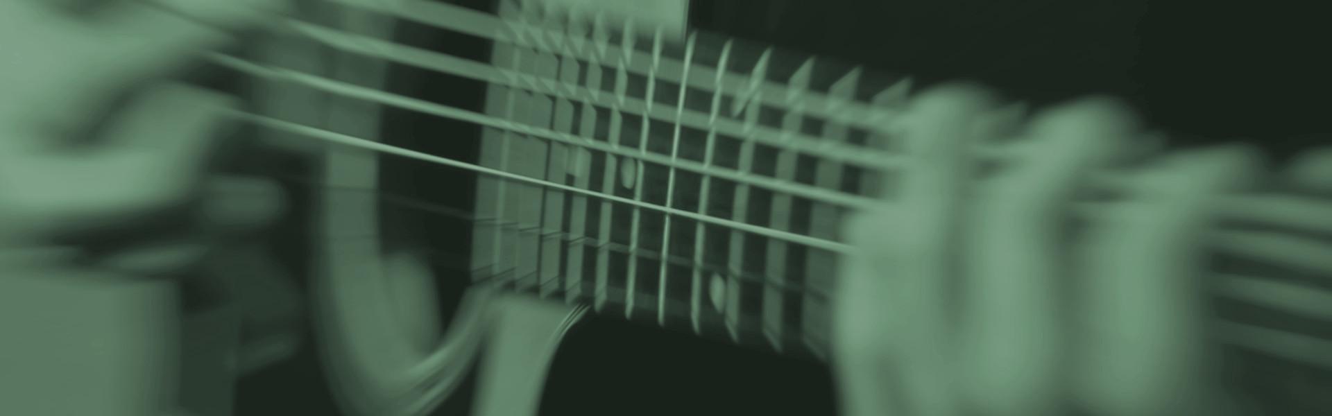 Muziekagogie een handreiking